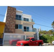Foto de casa en venta en  , lomas del mar, boca del río, veracruz de ignacio de la llave, 1126607 No. 01