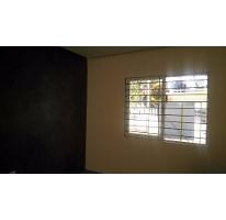 Foto de casa en venta en, lomas del mar, boca del río, veracruz, 1130681 no 01