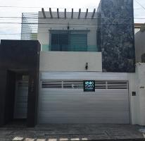 Foto de casa en venta en, club de golf villa rica, alvarado, veracruz, 1226161 no 01