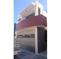 Foto de casa en venta en, ejido primero de mayo sur, boca del río, veracruz, 1227563 no 01