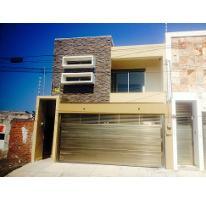 Foto de casa en venta en  , lomas del mar, boca del río, veracruz de ignacio de la llave, 1276775 No. 01