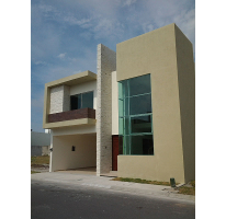 Foto de casa en venta en, lomas del mar, boca del río, veracruz, 1739634 no 01