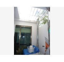 Foto de casa en venta en  , lomas del mar, boca del río, veracruz de ignacio de la llave, 2080410 No. 02