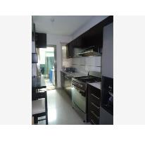 Foto de casa en renta en, villa rica, boca del río, veracruz, 2080450 no 01