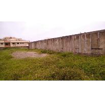 Foto de terreno habitacional en venta en  , lomas del mar, boca del río, veracruz de ignacio de la llave, 2305531 No. 01