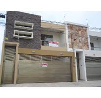 Foto de casa en venta en, lomas del mar, boca del río, veracruz, 2330892 no 01