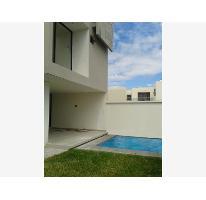 Foto de casa en venta en  , lomas del mar, boca del río, veracruz de ignacio de la llave, 2551890 No. 01