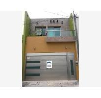 Foto de casa en venta en  , lomas del mar, boca del río, veracruz de ignacio de la llave, 2551900 No. 01