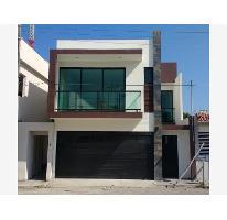 Foto de casa en venta en  , lomas del mar, boca del río, veracruz de ignacio de la llave, 2783637 No. 01