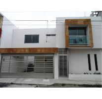 Foto de casa en venta en  , lomas del mar, boca del río, veracruz de ignacio de la llave, 2784386 No. 01