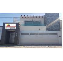 Foto de casa en venta en  , lomas del mar, boca del río, veracruz de ignacio de la llave, 2804126 No. 01