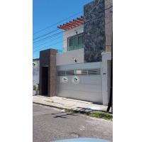 Foto de casa en venta en  , lomas del mar, boca del río, veracruz de ignacio de la llave, 2911389 No. 01