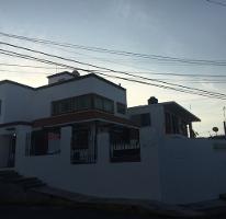Foto de casa en venta en  , lomas del mar, boca del río, veracruz de ignacio de la llave, 3491747 No. 01