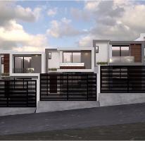 Foto de casa en venta en  , lomas del mar, boca del río, veracruz de ignacio de la llave, 4289873 No. 01