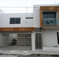 Foto de casa en venta en lomas del mar, lomas del mar, boca del río, veracruz, 2213026 no 01