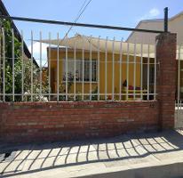 Foto de casa en venta en  , lomas del mar, tijuana, baja california, 3678559 No. 01