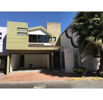 Foto de casa en venta en, lomas del mármol, puebla, puebla, 1695190 no 01