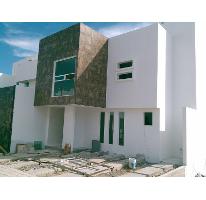 Foto de casa en venta en, lomas del mármol, puebla, puebla, 1733900 no 01