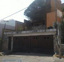 Foto de casa en venta en, lomas del mármol, puebla, puebla, 1854130 no 01