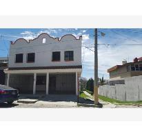 Foto de casa en venta en  , lomas del mármol, puebla, puebla, 2381344 No. 01