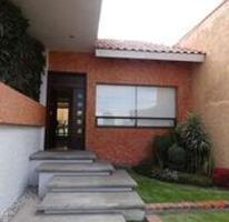 Foto de casa en venta en, lomas del mármol, puebla, puebla, 2448114 no 01