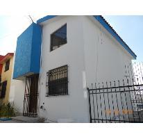 Foto de casa en venta en  , lomas del mármol, puebla, puebla, 2640411 No. 01