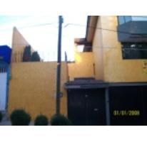 Propiedad similar 2664061 en Lomas del Mármol.