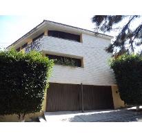 Foto de casa en venta en  , lomas del mármol, puebla, puebla, 2837994 No. 01