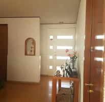 Foto de casa en venta en  , lomas del mármol, puebla, puebla, 3775490 No. 01