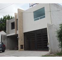 Foto de casa en venta en  , lomas del mármol, puebla, puebla, 0 No. 01