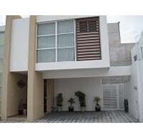 Foto de casa en venta en, lomas del marqués 1 y 2 etapa, querétaro, querétaro, 2114795 no 01