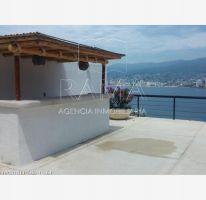 Foto de departamento en venta en, lomas del marqués, acapulco de juárez, guerrero, 2059464 no 01