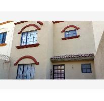 Foto de casa en venta en  ., lomas del mirador, corregidora, querétaro, 2775942 No. 01