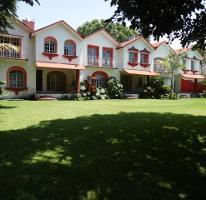 Foto de casa en renta en  , lomas del mirador, cuernavaca, morelos, 1084351 No. 02