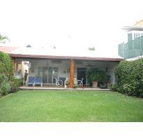 Foto de casa en venta en  , lomas del mirador, cuernavaca, morelos, 1880318 No. 01