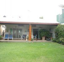 Foto de casa en venta en, lomas del mirador, cuernavaca, morelos, 2119962 no 01