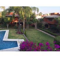 Foto de casa en venta en  , lomas del mirador, cuernavaca, morelos, 2711036 No. 01