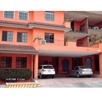 Foto de departamento en renta en, lomas del naranjal, tampico, tamaulipas, 1109615 no 01