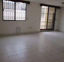 Foto de casa en renta en, lomas del naranjal, tampico, tamaulipas, 1959848 no 01