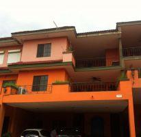 Foto de departamento en renta en, lomas del naranjal, tampico, tamaulipas, 2178887 no 01