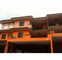 Foto de departamento en renta en  , lomas del naranjal, tampico, tamaulipas, 2178887 No. 01