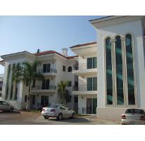 Foto de departamento en renta en  , lomas del naranjal, tampico, tamaulipas, 2328338 No. 01