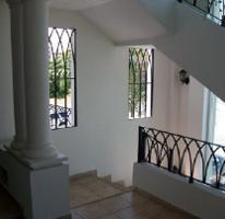 Foto de departamento en renta en  , lomas del naranjal, tampico, tamaulipas, 2328338 No. 02