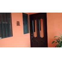 Foto de departamento en renta en  , lomas del naranjal, tampico, tamaulipas, 2342784 No. 01
