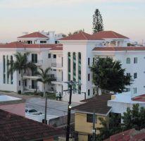 Foto de departamento en renta en, lomas del naranjal, tampico, tamaulipas, 2362186 no 01