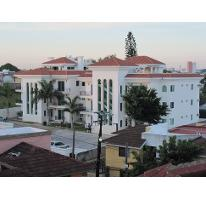 Foto de departamento en renta en  , lomas del naranjal, tampico, tamaulipas, 2362186 No. 01