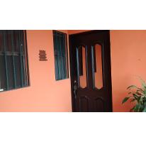 Foto de departamento en renta en, lomas del naranjal, tampico, tamaulipas, 2399802 no 01