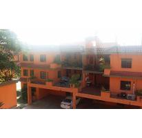 Foto de departamento en renta en  , lomas del naranjal, tampico, tamaulipas, 2598129 No. 01