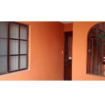 Foto de departamento en renta en  , lomas del naranjal, tampico, tamaulipas, 2900640 No. 01