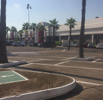 Foto de local en renta en  , lomas del naranjal, tampico, tamaulipas, 3806891 No. 01
